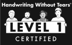 Level-1-Certified-logo